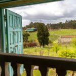Galician Wine Tour
