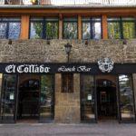 El Collado Restaurant