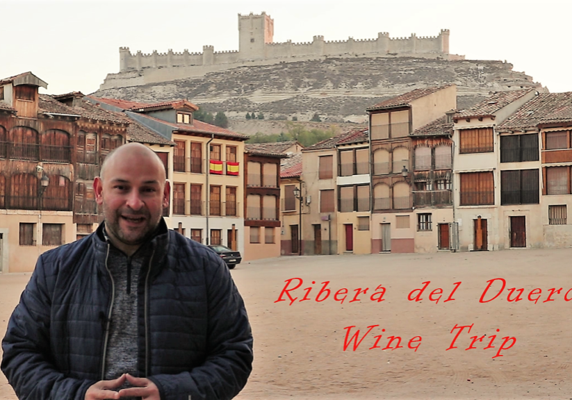 Rbera del Duero Wine Trip-FINAL (2)